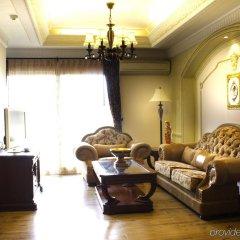 Отель Four Seasons Place Таиланд, Паттайя - 6 отзывов об отеле, цены и фото номеров - забронировать отель Four Seasons Place онлайн развлечения