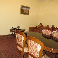 Гостевой дом Вознесенский при Азербайджанском посольстве интерьер отеля фото 3