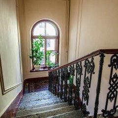 Апартаменты Central Admiralty Санкт-Петербург фото 2