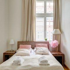 Апартаменты Dom & House - Apartments Sobieskiego детские мероприятия