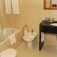 Отель Santa Catarina Algarve ванная фото 2