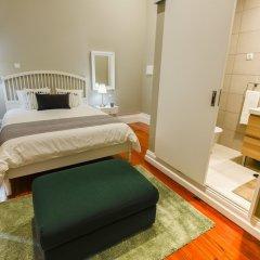 Отель Casa Conforto Понта-Делгада детские мероприятия