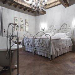 Отель Villino di Porporano Парма помещение для мероприятий фото 2