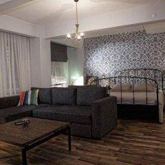 Отель 212 Istanbul Suites комната для гостей фото 4