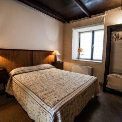 Отель Casa Rural Patio Del Maestro Испания, Тотанес - отзывы, цены и фото номеров - забронировать отель Casa Rural Patio Del Maestro онлайн комната для гостей фото 2