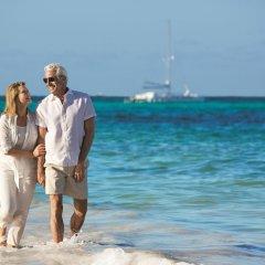 Отель Now Larimar Punta Cana - All Inclusive Доминикана, Пунта Кана - 9 отзывов об отеле, цены и фото номеров - забронировать отель Now Larimar Punta Cana - All Inclusive онлайн фото 12