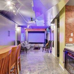 Отель Renovated 2 Bdrm 2 Bath Condo las Vegas Strip 1 Gb Internet США, Лас-Вегас - отзывы, цены и фото номеров - забронировать отель Renovated 2 Bdrm 2 Bath Condo las Vegas Strip 1 Gb Internet онлайн фото 6