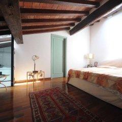 Апартаменты Toflorence Apartments - Oltrarno Флоренция комната для гостей фото 3