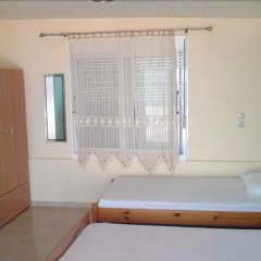Отель Nitsa Rooms Греция, Кос - 1 отзыв об отеле, цены и фото номеров - забронировать отель Nitsa Rooms онлайн фото 9