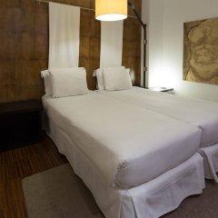 Отель TRINDADE Порту комната для гостей фото 5
