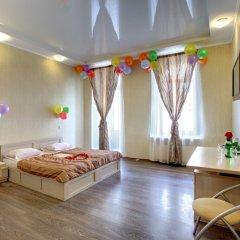 Гостиница РА на Кузнечном 19 3* Стандартный номер с двуспальной кроватью фото 9