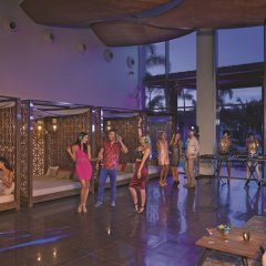 Отель Breathless Montego Bay - Adults Only - All Inclusive развлечения