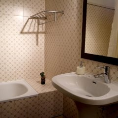Отель Via Dona Ana Conkrit Rentals фото 12