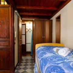 Отель B&B Mediterraneo Италия, Палермо - отзывы, цены и фото номеров - забронировать отель B&B Mediterraneo онлайн детские мероприятия