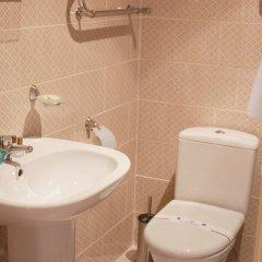 Апартаменты Arcadia Beach ванная фото 2