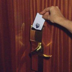 Отель Athene Neos Испания, Льорет-де-Мар - 1 отзыв об отеле, цены и фото номеров - забронировать отель Athene Neos онлайн удобства в номере фото 2