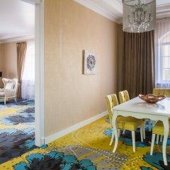 Гостиница The ONE Hotel Astana Казахстан, Нур-Султан - отзывы, цены и фото номеров - забронировать гостиницу The ONE Hotel Astana онлайн фото 2