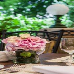 Отель Ensana Grand Margaret Island Венгрия, Будапешт - - забронировать отель Ensana Grand Margaret Island, цены и фото номеров