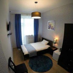 Гостиница Баден - Баден сейф в номере