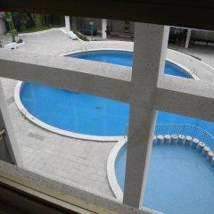 Отель Varadero Arysal Испания, Салоу - отзывы, цены и фото номеров - забронировать отель Varadero Arysal онлайн фото 7