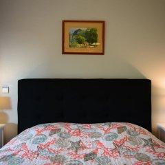 Отель F2 Kai Holiday home 1 Французская Полинезия, Фааа - отзывы, цены и фото номеров - забронировать отель F2 Kai Holiday home 1 онлайн комната для гостей