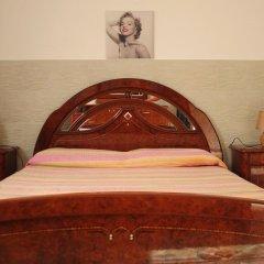 Отель Doris Villa D'amare Италия, Капачи - отзывы, цены и фото номеров - забронировать отель Doris Villa D'amare онлайн комната для гостей фото 3