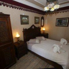 Bella Hotel Турция, Сельчук - отзывы, цены и фото номеров - забронировать отель Bella Hotel онлайн комната для гостей фото 4