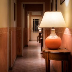 Отель Le Stanze Dei Medici Италия, Флоренция - отзывы, цены и фото номеров - забронировать отель Le Stanze Dei Medici онлайн удобства в номере фото 2