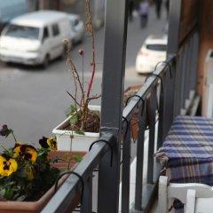 Rooster Hostel Турция, Измир - отзывы, цены и фото номеров - забронировать отель Rooster Hostel онлайн