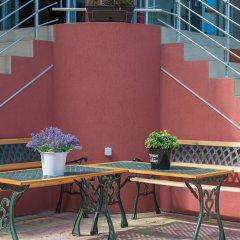 Отель Tia Maria Premium Hotel Болгария, Солнечный берег - отзывы, цены и фото номеров - забронировать отель Tia Maria Premium Hotel онлайн фото 5
