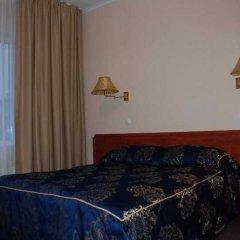 Гостиница Нептун 3* Стандартный номер разные типы кроватей фото 13