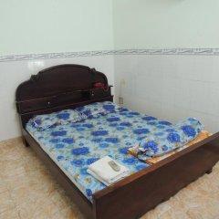 Trang Thu 2 Hotel бассейн