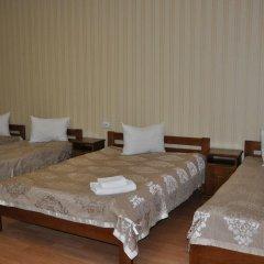 Etna Hotel Львов спа