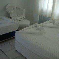 Отель Camyuva Motel Кемер удобства в номере