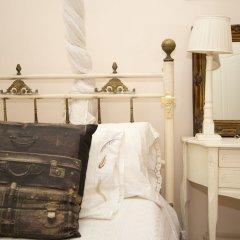 Отель villas hanioti Греция, Пефкохори - отзывы, цены и фото номеров - забронировать отель villas hanioti онлайн