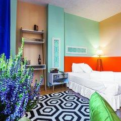 Art Hotel Simona София фото 7