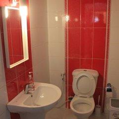 Отель Cozy & Gated Compound Иордания, Амман - отзывы, цены и фото номеров - забронировать отель Cozy & Gated Compound онлайн фото 31