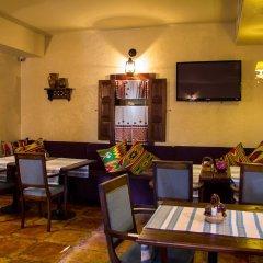 Мини-отель Хата Химки питание фото 2