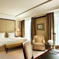 Отель Adlon Kempinski комната для гостей фото 4