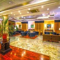 Отель La Maison Hotel Иордания, Вади-Муса - отзывы, цены и фото номеров - забронировать отель La Maison Hotel онлайн фото 13