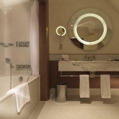 Rocco Forte Browns Hotel ванная