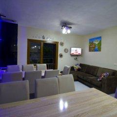 Manzara Butik Otel Турция, Чамлыхемшин - отзывы, цены и фото номеров - забронировать отель Manzara Butik Otel онлайн развлечения