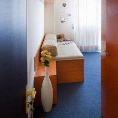 Отель Viserba Residence Италия, Милан - отзывы, цены и фото номеров - забронировать отель Viserba Residence онлайн удобства в номере фото 2