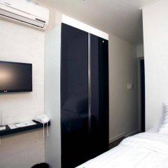 K-POP HOTEL Dongdaemun удобства в номере