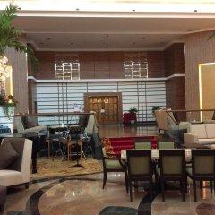Отель Century Park Hotel Филиппины, Манила - отзывы, цены и фото номеров - забронировать отель Century Park Hotel онлайн питание фото 3