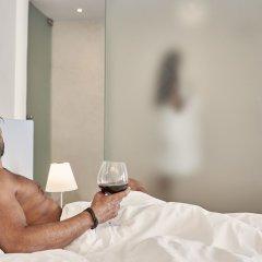 Отель Alti Santorini Suites Греция, Остров Санторини - отзывы, цены и фото номеров - забронировать отель Alti Santorini Suites онлайн спа