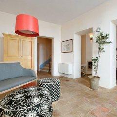 Отель Gutkowski Италия, Сиракуза - отзывы, цены и фото номеров - забронировать отель Gutkowski онлайн комната для гостей фото 4