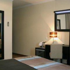 Hotel America фото 3