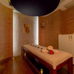 Porto Bello Hotel Resort & Spa Турция, Анталья - - забронировать отель Porto Bello Hotel Resort & Spa, цены и фото номеров фото 5