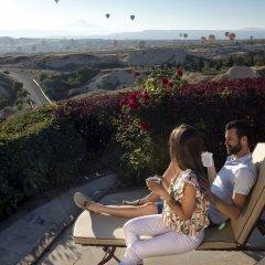 Ariana Sustainable Luxury Lodge Турция, Учисар - отзывы, цены и фото номеров - забронировать отель Ariana Sustainable Luxury Lodge онлайн помещение для мероприятий